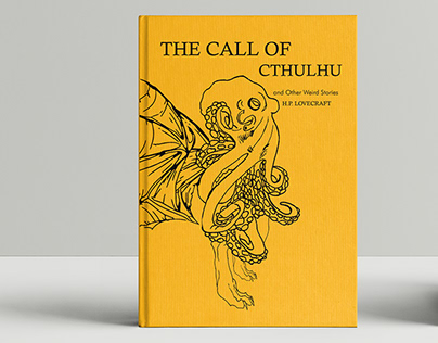 The Call of Thulhu