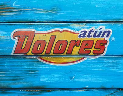 Atún Dolores