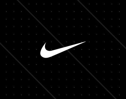Nike Pro Services