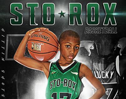Sto Rox Basketball