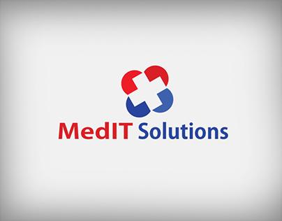 MedIT Solutions