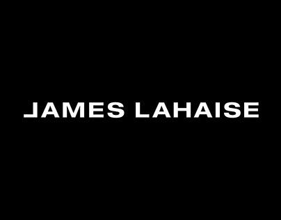 James Lahaise
