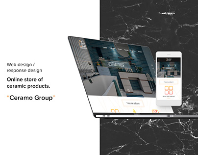 Ceramo group