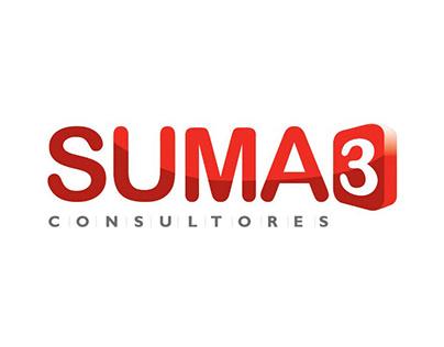Suma 3 Consultores - Mailing