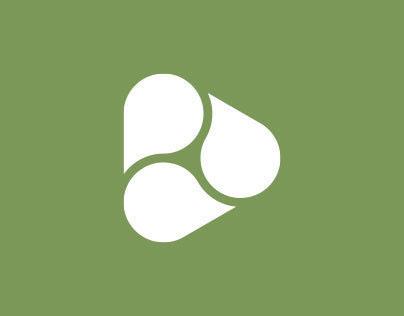 Frontify // Branding
