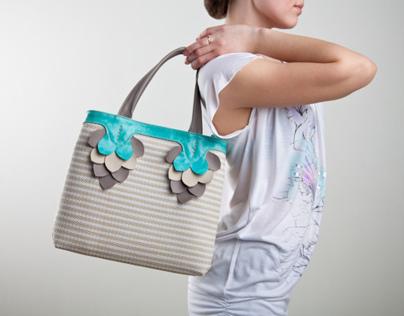 Bags photos