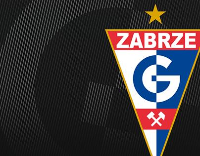 XIX Turniej Juniorów Starszych - Górnik Zabrze