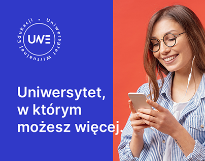 UWE - Virtual University