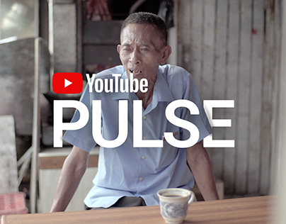 Youtube Pulse 2018 | Audience Documentary Film