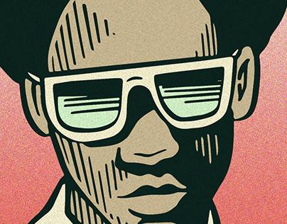 Ripples presents - Hip Hops
