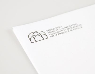 Ordine degli Architetti di Firenze