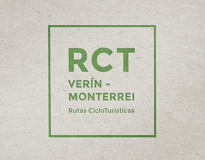 RCT Verín