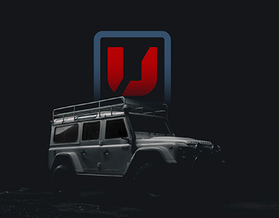 Ulproc - Identidad Visual