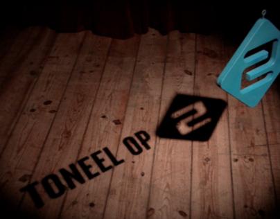 NPO - Toneel op 2 2009