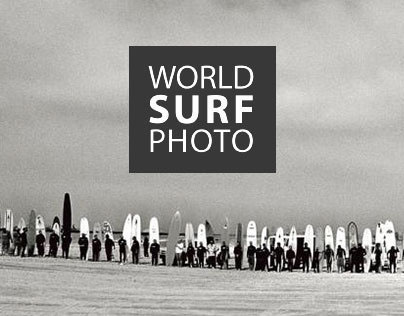 World Surf Photo