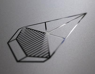 TEATRO & PUNTO / Brand Identity