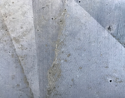 Concrete seals