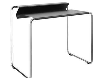 PS07 desk