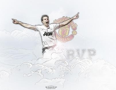 Private works - Footballers wallpapers