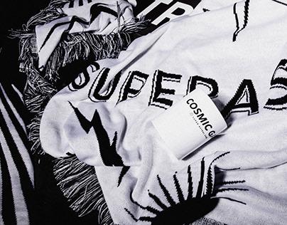 SUPER ASTRAL