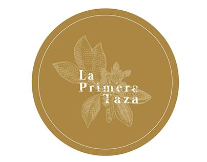 CC_DiseñoDeAtmósferas_LaPrimeraTaza_201920
