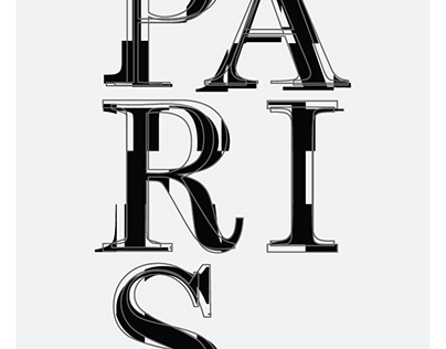 SUYT Paris