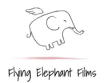 Flying Elephant Films