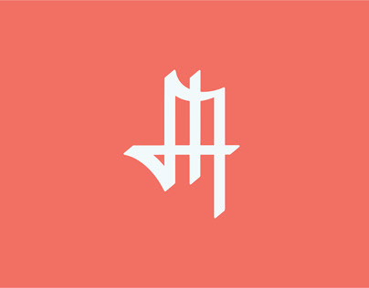 Meraki 2019   Identity Design