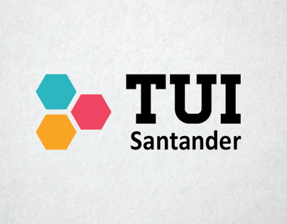 TUI Santander
