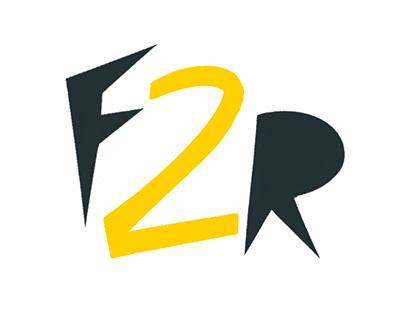 FR | 2 course stream report