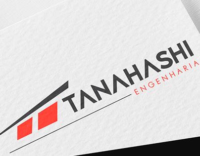 Tanahashi Engenharia