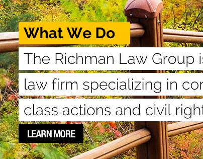 RichmanLawGroup.com