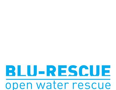 BLU-RESCUE - refugee rescue system