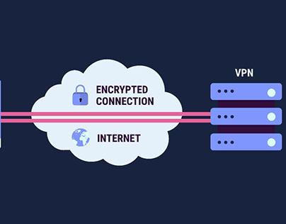 openvpn raspberry pi client