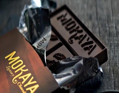 Mokaya Premium Chocolate, Malaysia