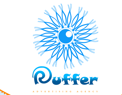 puffer logo