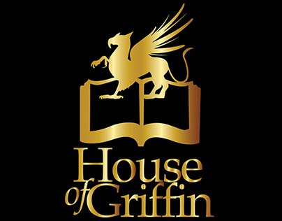 House of Griffin