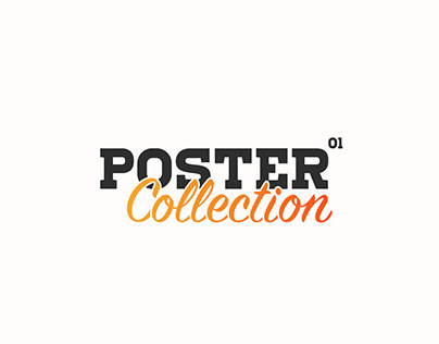 Poster Collection.01