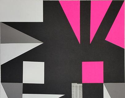 Art and Design Studio - FFD 101