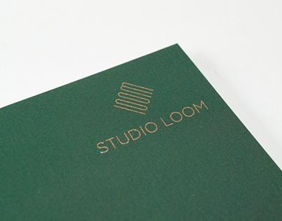 Studio Loom