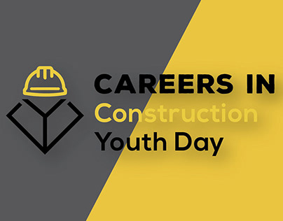 Careers in Construction Youth Day