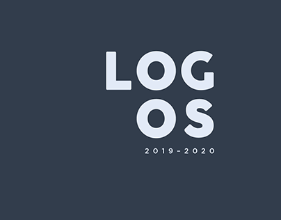 Logofolio | 2