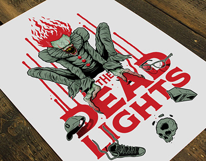 The Dead Lights
