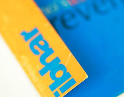 ibhar brochure 2001 - Ogilvy