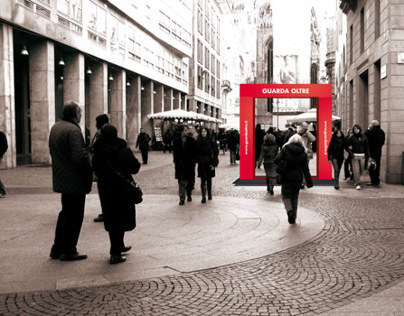 CGIL Lombardia - Guarda Oltre