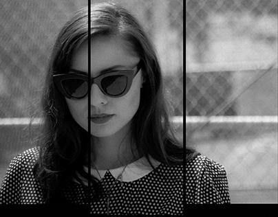 Photo Noir