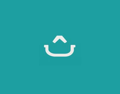 ONG Makúa Rebrand