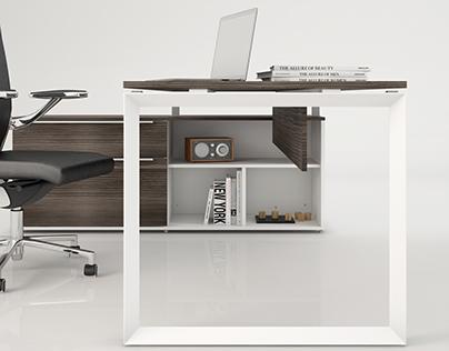 Ofiplan office furniture