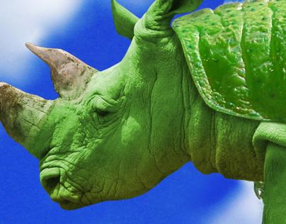 Rhinohopper