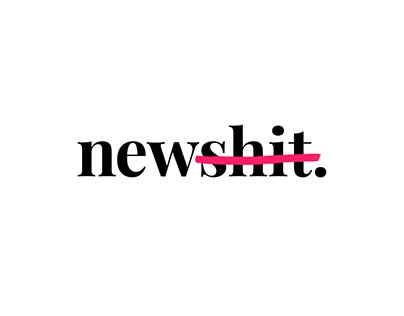 newshit